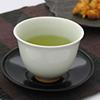 青白磁反仙茶(大)