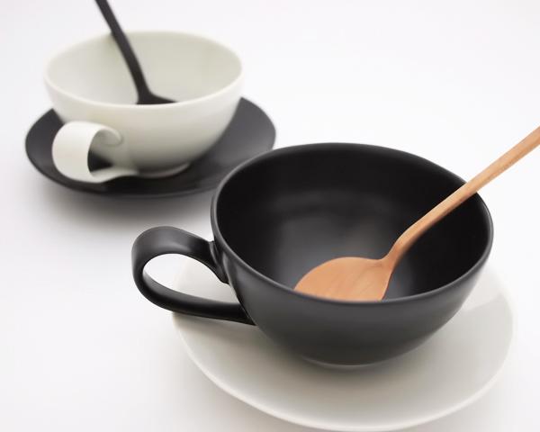 クラフトレシピ レトロ モーダ ボウル NV 電子レンジ対応 食洗機対応 鉢 おしゃれ 耐熱