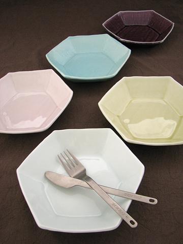 27.5cm浅鉢 藍波花 業務用 和食器 美濃焼|shikisaionline ...